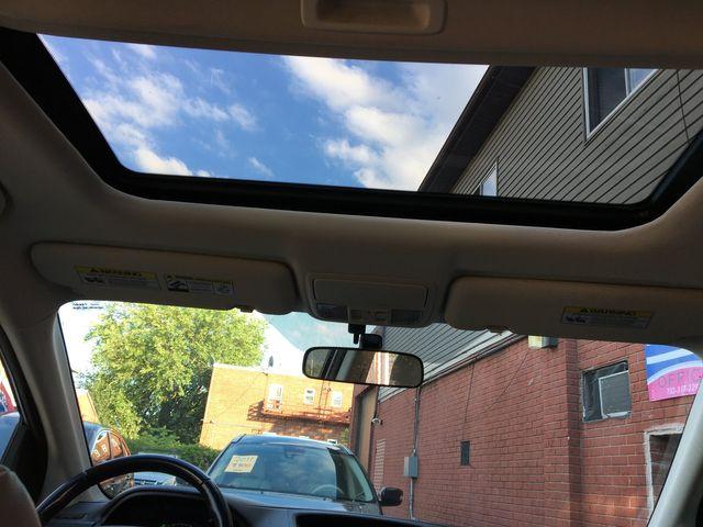 2013 Honda CR-V EX-L New Brunswick, New Jersey 25