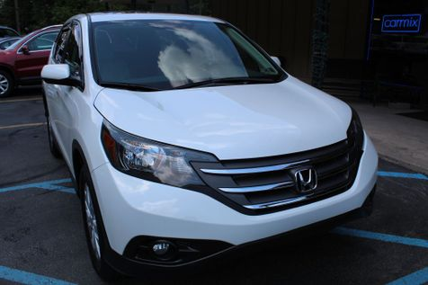 2013 Honda CR-V EX in Shavertown