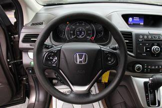2013 Honda CR-V EX  city PA  Carmix Auto Sales  in Shavertown, PA