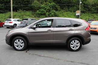 2013 Honda CR-V EX  city PA  Carmix Auto Sales  in Shavertown, PA
