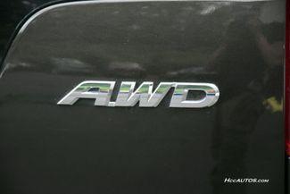 2013 Honda CR-V EX-L Waterbury, Connecticut 14