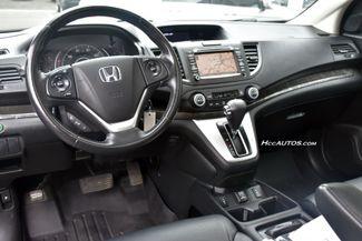 2013 Honda CR-V EX-L Waterbury, Connecticut 15