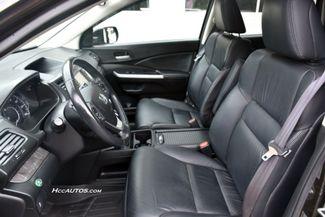 2013 Honda CR-V EX-L Waterbury, Connecticut 16