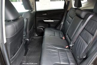 2013 Honda CR-V EX-L Waterbury, Connecticut 17