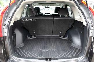 2013 Honda CR-V EX-L Waterbury, Connecticut 18