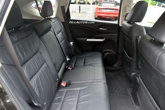 2013 Honda CR-V EX-L Waterbury, Connecticut 20
