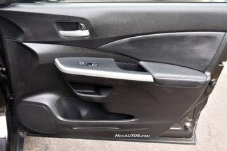 2013 Honda CR-V EX-L Waterbury, Connecticut 23