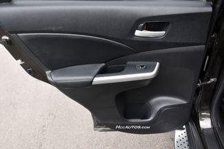 2013 Honda CR-V EX-L Waterbury, Connecticut 25