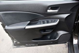2013 Honda CR-V EX-L Waterbury, Connecticut 26
