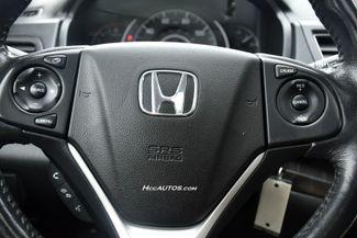 2013 Honda CR-V EX-L Waterbury, Connecticut 30
