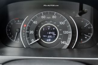 2013 Honda CR-V EX-L Waterbury, Connecticut 31