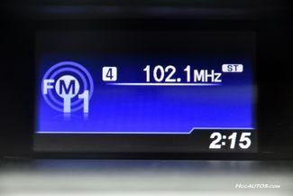 2013 Honda CR-V EX-L Waterbury, Connecticut 33
