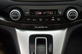 2013 Honda CR-V EX-L Waterbury, Connecticut 34
