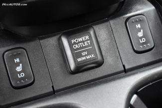 2013 Honda CR-V EX-L Waterbury, Connecticut 35