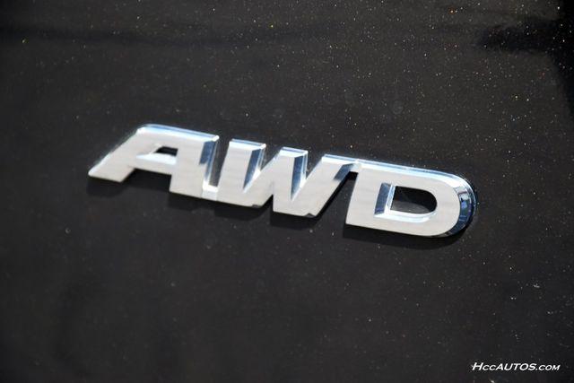 2013 Honda CR-V LX Waterbury, Connecticut 13