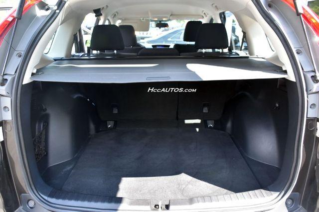 2013 Honda CR-V LX Waterbury, Connecticut 16