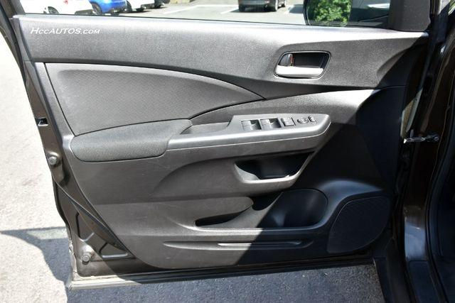 2013 Honda CR-V LX Waterbury, Connecticut 23