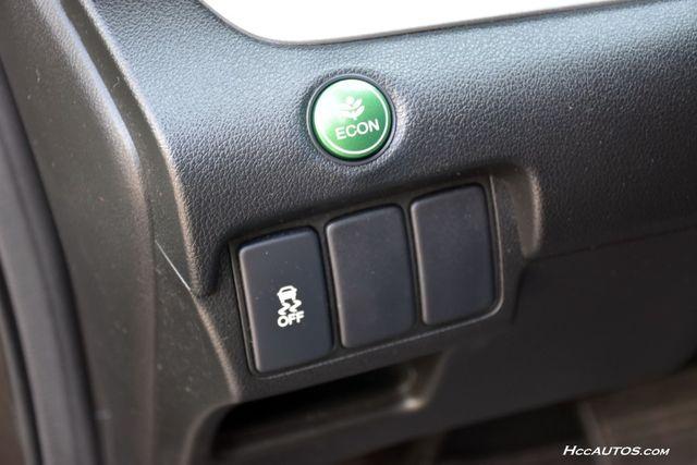 2013 Honda CR-V LX Waterbury, Connecticut 24