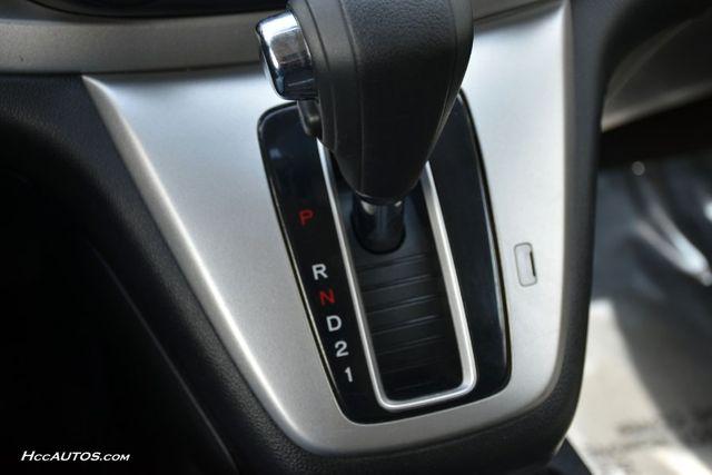2013 Honda CR-V LX Waterbury, Connecticut 31