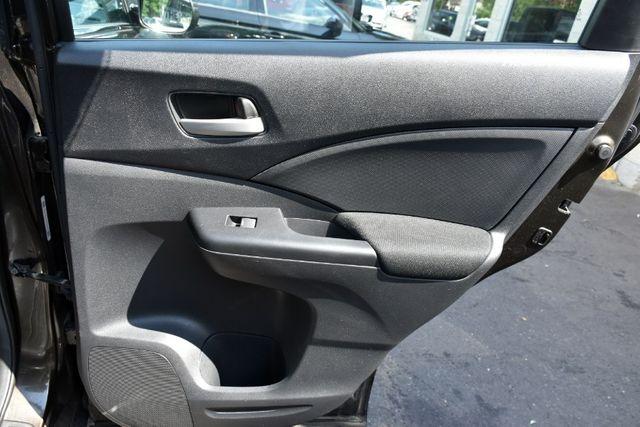 2013 Honda CR-V LX Waterbury, Connecticut 58