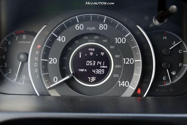 2013 Honda CR-V LX Waterbury, Connecticut 63