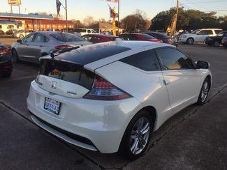 2013 Honda CR-Z EX  in Bossier City, LA