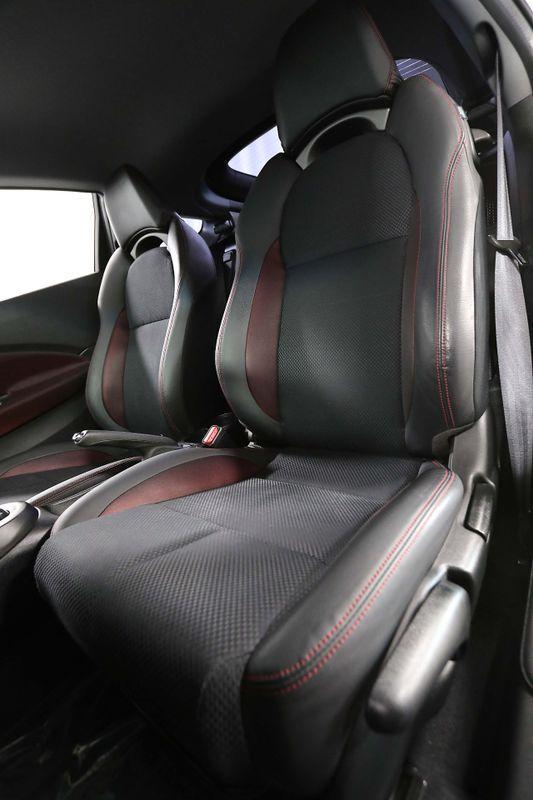 2013 Honda CR-Z EX - Navigation - Enkei Wheels  city California  MDK International  in Los Angeles, California