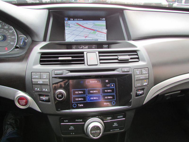 2013 Honda Crosstour EX-L AWD  city Utah  Autos Inc  in , Utah