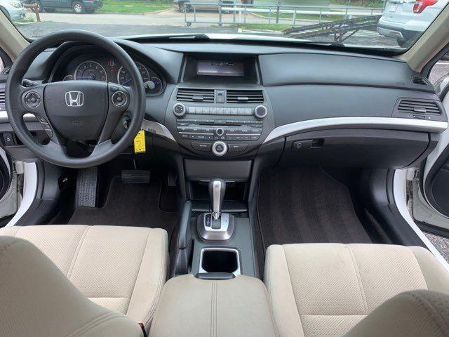 2013 Honda Crosstour EX in Houston, TX 77020