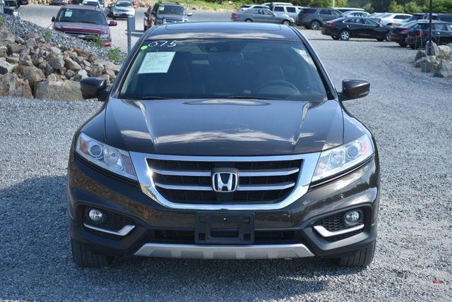 2013 Honda Crosstour EX-L Naugatuck, Connecticut 7