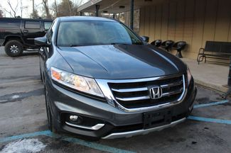 2013 Honda Crosstour in Shavertown, PA
