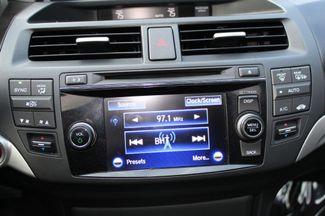 2013 Honda Crosstour EX-L  city PA  Carmix Auto Sales  in Shavertown, PA