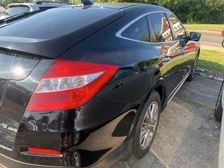 2013 Honda Crosstour EX-L  city MA  Baron Auto Sales  in West Springfield, MA