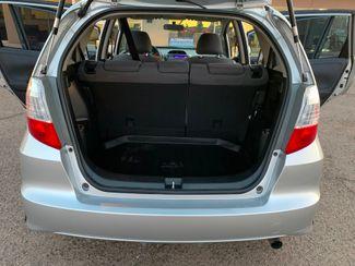 2013 Honda Fit 5 SPEED MANUAL 3 MONTH/3,000 MILE NATIONAL POWERTRAIN WARRANTY Mesa, Arizona 11