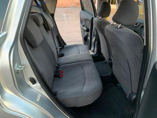 2013 Honda Fit 5 SPEED MANUAL 3 MONTH/3,000 MILE NATIONAL POWERTRAIN WARRANTY Mesa, Arizona 12