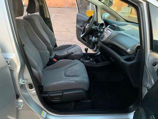 2013 Honda Fit 5 SPEED MANUAL 3 MONTH/3,000 MILE NATIONAL POWERTRAIN WARRANTY Mesa, Arizona 13
