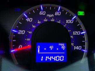 2013 Honda Fit 5 SPEED MANUAL 3 MONTH/3,000 MILE NATIONAL POWERTRAIN WARRANTY Mesa, Arizona 18