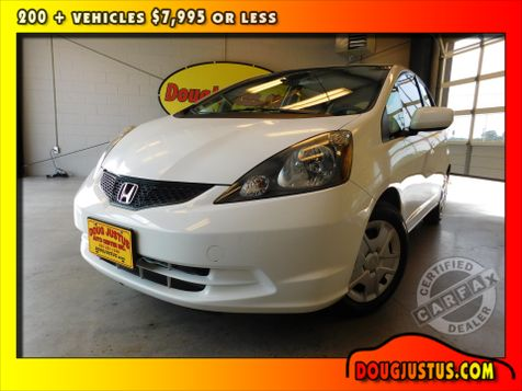 2013 Honda Fit  in Airport Motor Mile ( Metro Knoxville ), TN