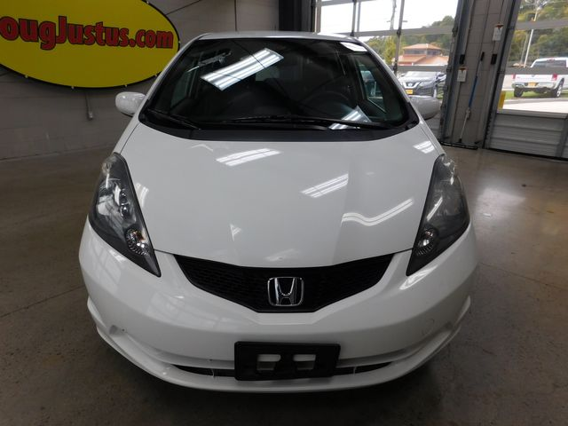 2013 Honda Fit in Airport Motor Mile ( Metro Knoxville ), TN 37777