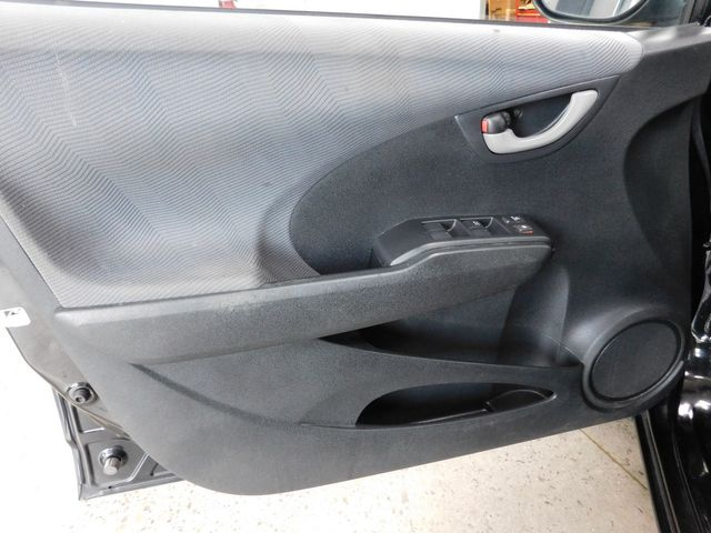 2013 Honda Fit in Airport Motor Mile ( Metro Knoxville ), TN 37777