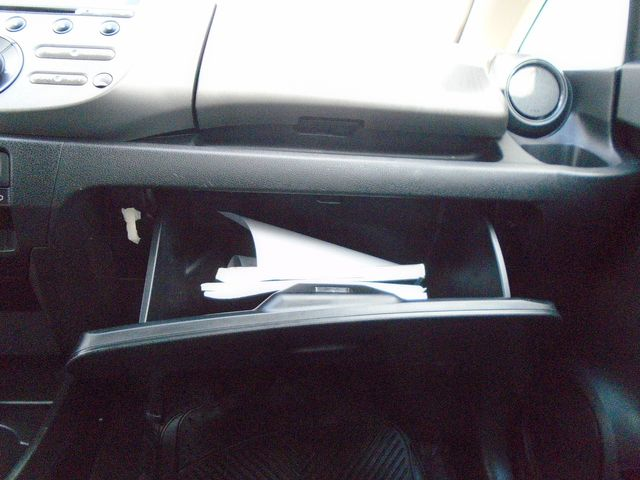 2013 Honda Fit in Alpharetta, GA 30004