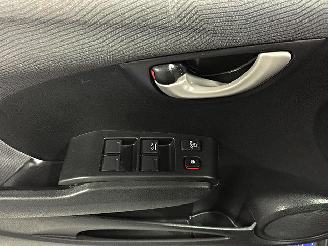 2013 Honda Fit Brooklyn, New York 19