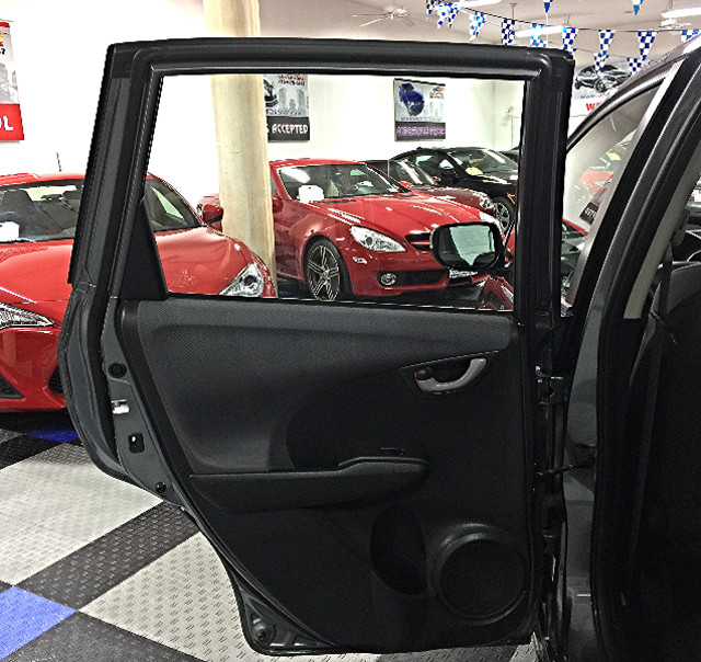 2013 Honda Fit Brooklyn, New York 20