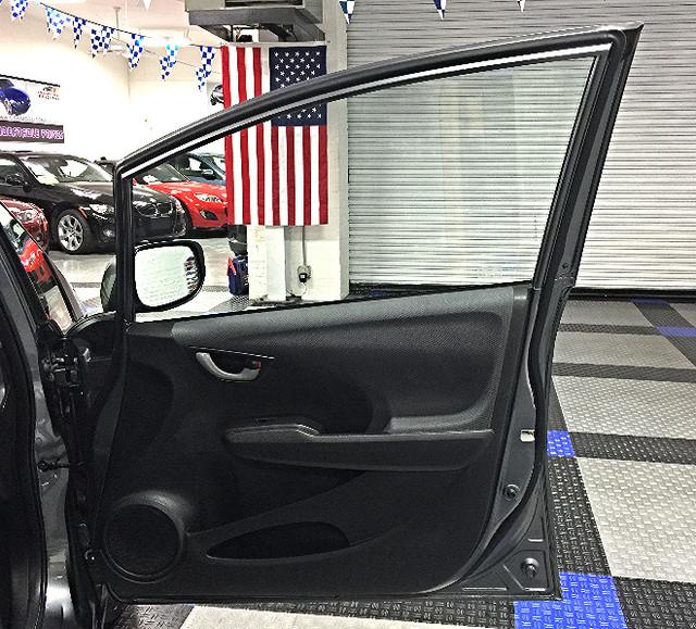2013 Honda Fit Brooklyn, New York 22