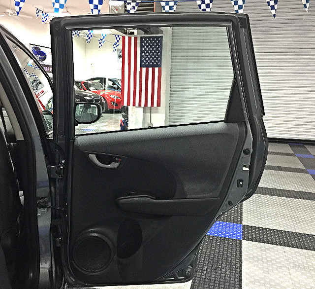 2013 Honda Fit Brooklyn, New York 24