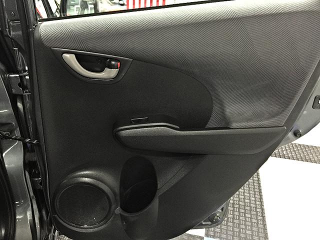 2013 Honda Fit Brooklyn, New York 25