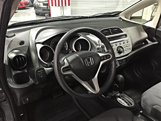 2013 Honda Fit Brooklyn, New York 26