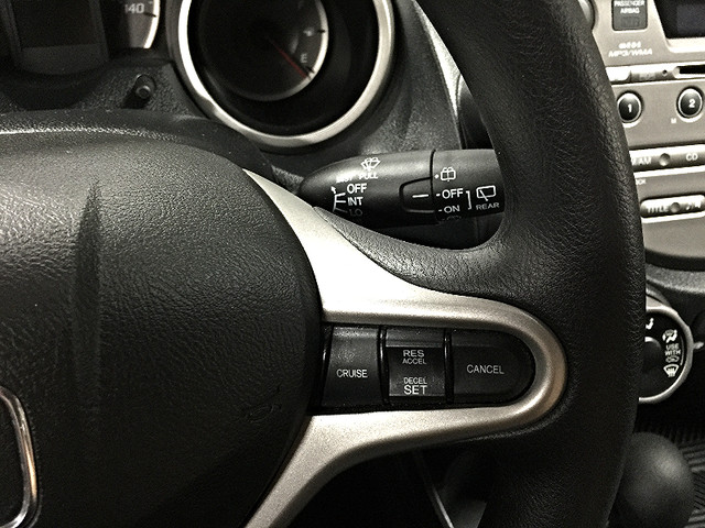 2013 Honda Fit Brooklyn, New York 29