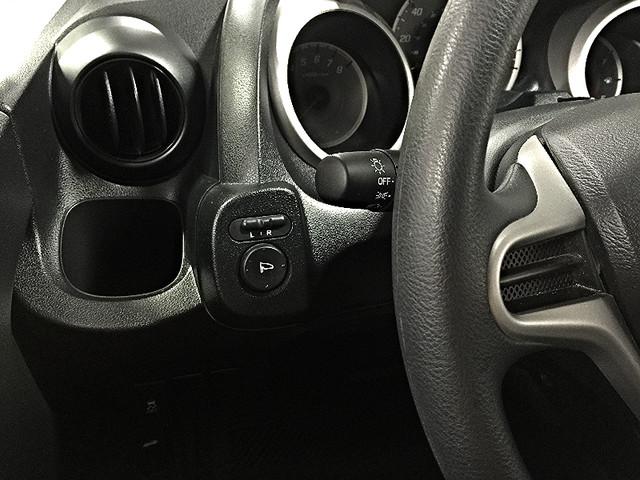 2013 Honda Fit Brooklyn, New York 27