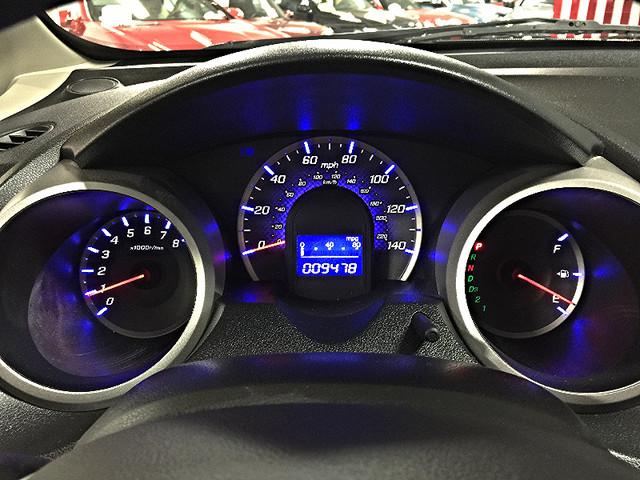 2013 Honda Fit Brooklyn, New York 31